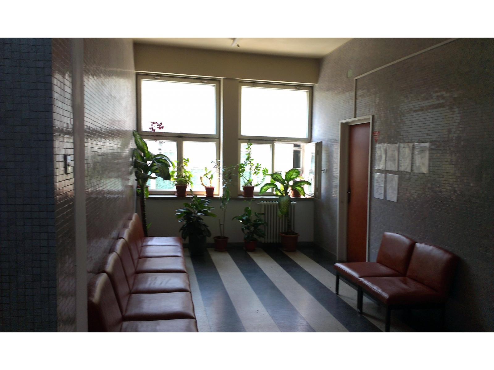 CENTRUL MEDICAL PRAIN SRL - SALA_ASTEPTARE_SPITAL_PRAIN.jpg