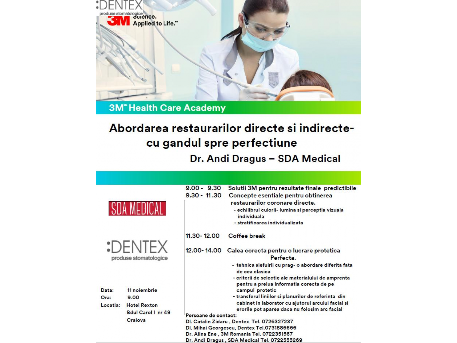 Clinica Dr. Dragus - Invitatie_curs_sda_img.png